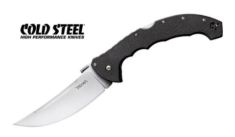 COLD STEEL Talwar Extra Large 5.5