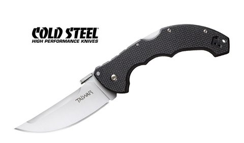 COLD STEEL Talwar Large 4