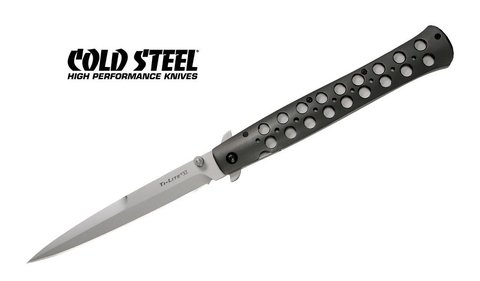 COLD STEEL Ti-Lite 6