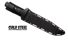 COLD STEEL Trail Master