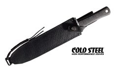 COLD STEEL Trail Master San Mai III