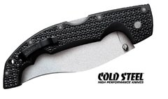 COLD STEEL Voyager Vaquero Extra Large Filo Liso