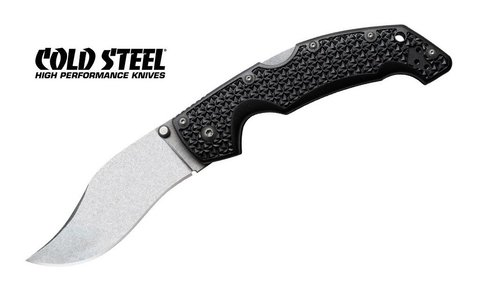 COLD STEEL Voyager Vaquero Large