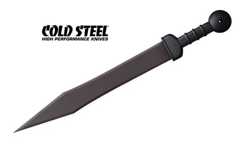 COLD STEEL Gladius Machete