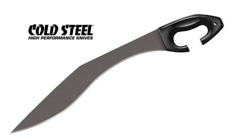 COLD STEEL Kopis Machete