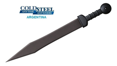 Machete Cold Steel Gladius Original Importador En Stock