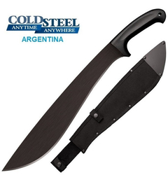 COLD STEEL Machete Jungle ORIGINAL