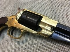 PIETTA Remington New Army 1858 Cal.44