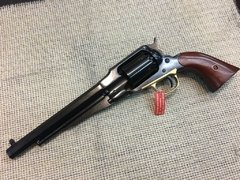 UBERTI Remington New Army 1858 Cal.44