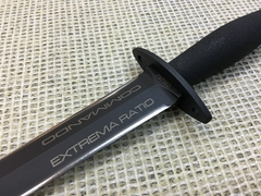EXTREMA RATIO E.R. COMMANDO BLACK