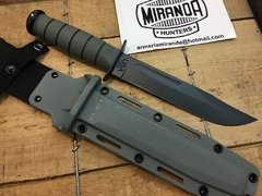 KA-BAR Cuchillo 5011 FOLIAGE GREEN