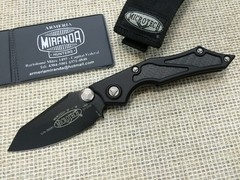 MICROTECH Select Fire 129-1