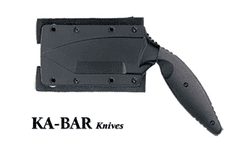 KA-BAR TDI Large 1482