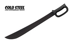 COLD STEEL Latin D-Guard 21