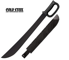 COLD STEEL Latin D-Guard 18