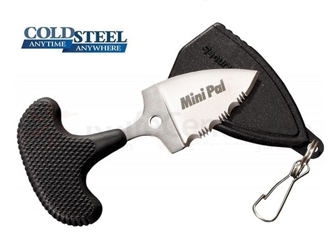 COLD STEEL Mini Pal - comprar online