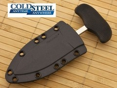 COLD STEEL Safe Keeper II