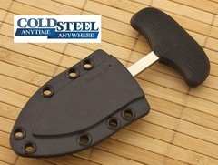 COLD STEEL Safe Keeper III