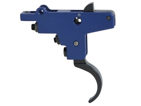 TIMNEY Sportsman 101 Gatillo Regulable para MAUSER 98 1909