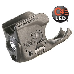 STREAMLIGHT TLR-6 Colt 1911 Linterna Laser