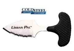 COLD STEEL Urban Pal