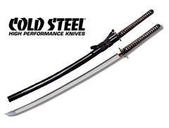 COLD STEEL Warrior