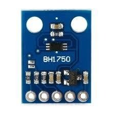 Sensor de Luz Bh1750 Digital Placa corta - buy online
