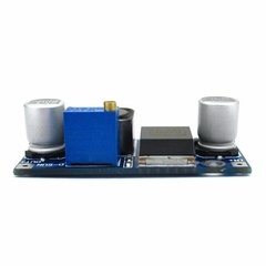 Lm2596 Fuente Switching Step Down Dc Dc - comprar online