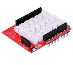 Base Sensor Shield V1a I/o Expansor