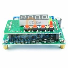 Fuente Step Down Lm2596 B3603 en internet