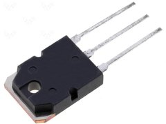 TRANSISTOR TIP2955 TO220 en internet