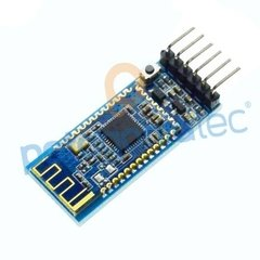 Bluetooth At09 Cc2541