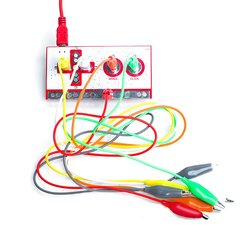 Kit Makey Makey Original Clasico en internet