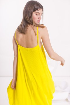 Vestido Williams en internet