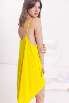 Vestido Williams