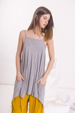 Vestido Williams - comprar online
