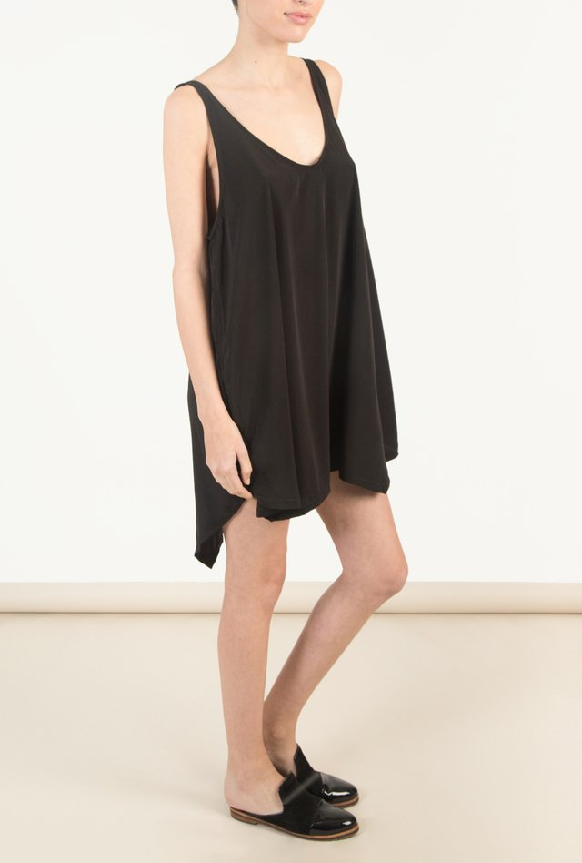 Night Dress - comprar online