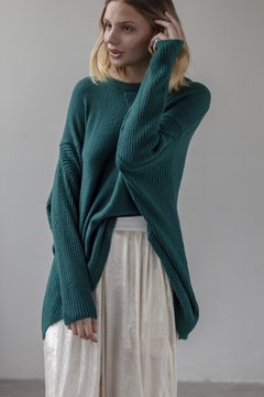 Sweater Ático