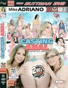 Casting anal (parte 2) - Mike Adriano