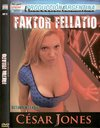 DVD porno Faktor fellatio Sex Shop Baires