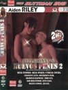 dvd porno Nuevos penes 2 Aiden Riley Buttman