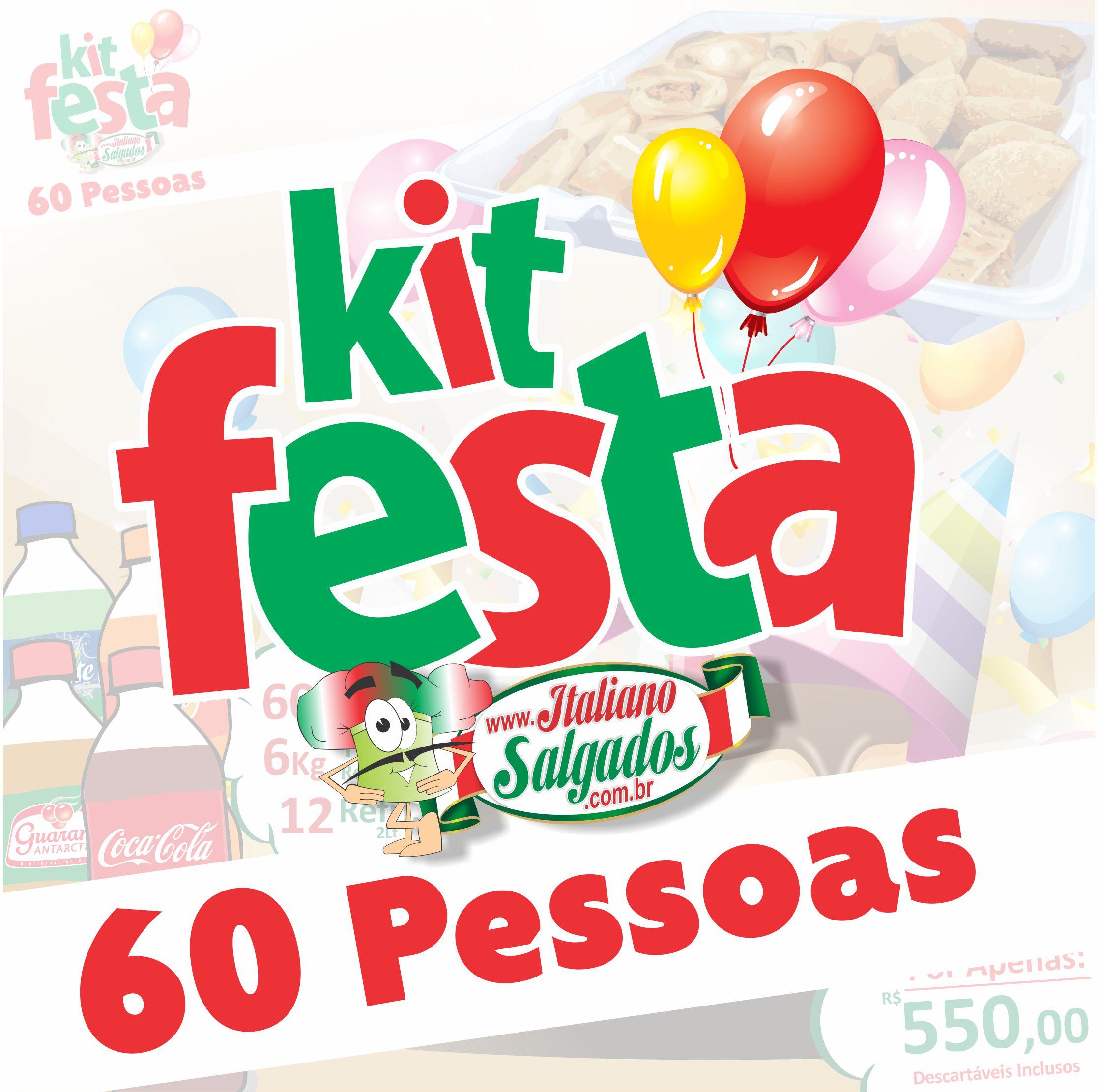 kits em mdf para decora 231 227 o de festas kit festa 20 pessoas