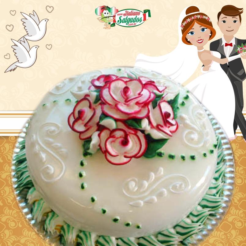 Torta bolos festa casamentos e 15 anos filtrado por mais vendidos thecheapjerseys Choice Image