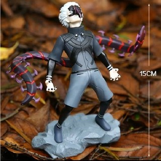 Action Figure Tokyo Ghoul