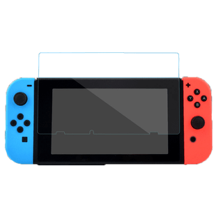 Películas Nintendo Switch (2 pcs)
