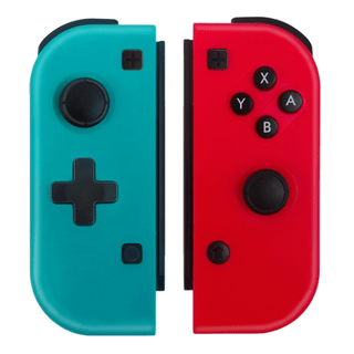 Joy-Cons Switch