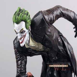 Action Figure Coringa