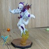 Action Figure Freeza - comprar online