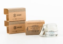After Shave Balm - buy online