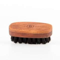 Beard Brush - comprar online